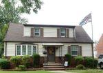 Foreclosed Home en MYRTLE AVE, Roselle Park, NJ - 07204