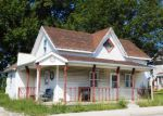 Foreclosed Home en STATE ROUTE 119 W, Anna, OH - 45302