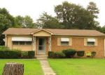 Foreclosed Home en HOLLY ST, Burlington, NC - 27217