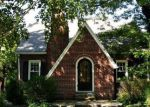 Foreclosed Home en IVYHURST RD, Buffalo, NY - 14226
