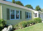 Foreclosed Home en CIRCULAR AVE, Hamden, CT - 06514