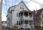 Foreclosed Home en HELEN ST, Hamden, CT - 06514