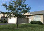 Foreclosed Home en RIVERHAVEN TRL, Joliet, IL - 60431