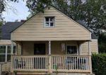 Foreclosed Home en MCDONOUGH BLVD SE, Atlanta, GA - 30315