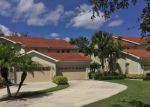 Foreclosed Home en OXFORD CV, Fort Myers, FL - 33919