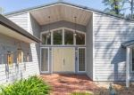 Foreclosed Home en NW 68TH AVE, Gainesville, FL - 32653