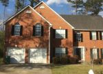 Foreclosed Home in OLD HOUSE LN, Conley, GA - 30288