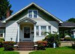 Foreclosed Home en BELVIDERE RD, Phillipsburg, NJ - 08865