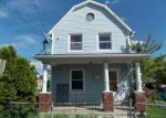 Foreclosed Home in ALMOND LN, Wilkes Barre, PA - 18702