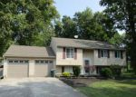 Foreclosed Home en GREENWICH CT, Painesville, OH - 44077