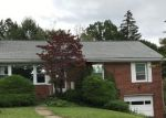Foreclosed Home in GARDEN DR, Wickliffe, OH - 44092