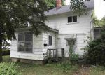 Foreclosed Home in W PAULDING RD, Fort Wayne, IN - 46807