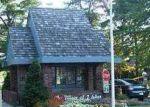 Foreclosed Home en HUNTINGTON DR, Lakewood, NJ - 08701