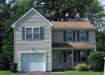 Foreclosed Home en ARBOR RIDGE RD, Torrington, CT - 06790