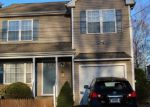 Foreclosed Home en SWANSON AVE, Stratford, CT - 06614