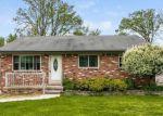 Foreclosed Home en HARVARD SHORE DR, Clinton Township, MI - 48035