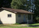 Foreclosed Home en 3RD ST, Mecosta, MI - 49332