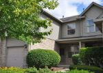 Foreclosed Home en MANSFIELD DR, Tinley Park, IL - 60487