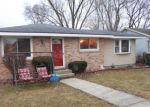 Foreclosed Home en OAK RD, South Wilmington, IL - 60474