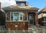 Foreclosed Home en S CLAREMONT AVE, Chicago, IL - 60636