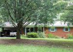 Foreclosed Home en JONESBORO RD, Union City, GA - 30291