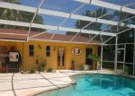 Foreclosed Home en SW 183RD TER, Miami, FL - 33157
