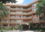 Foreclosed Home en RIVER REACH DR, Fort Lauderdale, FL - 33315