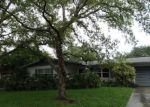 Foreclosed Home en 2ND ST W, Bradenton, FL - 34207