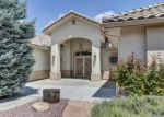 Foreclosed Home en PINON OAK DR, Prescott, AZ - 86305