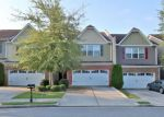 Foreclosed Home en TAILMORE LN, Lawrenceville, GA - 30043