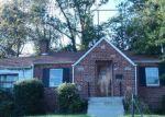 Foreclosed Home en ELLIOTT PL, Hyattsville, MD - 20783
