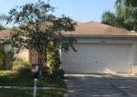 Foreclosed Home en LONGCREST DR, Riverview, FL - 33579