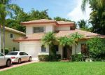 Foreclosed Home en SW 94TH TER, Fort Lauderdale, FL - 33324