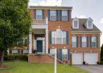 Foreclosed Home in GENERAL WASHINGTON DR, Woodbridge, VA - 22193