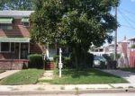 Foreclosed Home en HOWARD PARK AVE, Gwynn Oak, MD - 21207