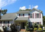 Foreclosed Home en 8TH AVE, Absecon, NJ - 08205