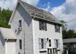 Foreclosed Home en BAY ST, Saginaw, MI - 48602