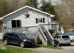 Foreclosed Home en CHRISTIE RD, Greenwich, NY - 12834
