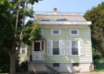 Foreclosed Home en CLARE AVE, Albany, NY - 12202