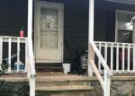 Foreclosed Home en CLOUDLAND DR, Stockbridge, GA - 30281