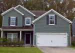 Foreclosed Home en TAYLOR PLANTATION RD, North Charleston, SC - 29420