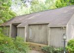 Foreclosed Home in SOUTHAMPTON CIR, Gastonia, NC - 28056