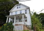 Foreclosed Home en JACKSON ST, Easton, PA - 18042
