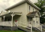 Foreclosed Home en TUSCARORA ST, Addison, NY - 14801