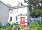 Foreclosed Home en CENTRE ST, Easton, PA - 18042