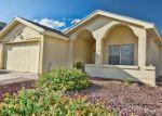 Foreclosed Home en DESIERTO SECO DR, El Paso, TX - 79912