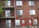 Foreclosed Home in SEAVIEW AVE, Brooklyn, NY - 11236