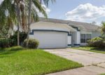 Foreclosed Home in CORKWOOD CT, Land O Lakes, FL - 34639