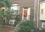 Foreclosed Home en STOURBRIDGE CT, Bowie, MD - 20721