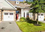 Foreclosed Home en ABLES RUN DR, Absecon, NJ - 08201